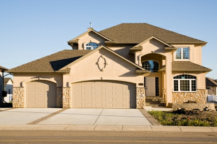 Garland TX Roofing Contractor